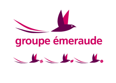 orbit-emeraude-logo
